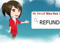 refund_airasia